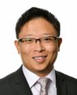 Bruce Chai