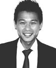 Daniel Toh