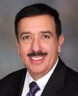 Paul Serrano