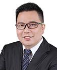 Mr Tan Tjin Wan
