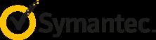 SEAN LIM-logo
